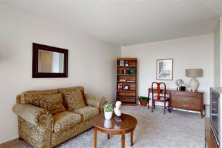 Photo 3: 204 9909 104 Street in Edmonton: Zone 12 Condo for sale : MLS®# E4196334
