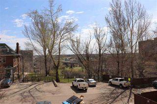 Photo 17: 204 9909 104 Street in Edmonton: Zone 12 Condo for sale : MLS®# E4196334