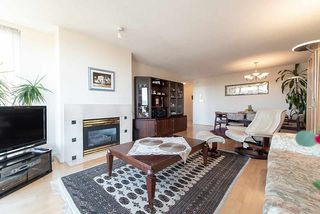 """Photo 7: 2108 4888 HAZEL Street in Burnaby: Forest Glen BS Condo for sale in """"NEWMARK"""" (Burnaby South)  : MLS®# R2457351"""