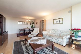 """Photo 8: 2108 4888 HAZEL Street in Burnaby: Forest Glen BS Condo for sale in """"NEWMARK"""" (Burnaby South)  : MLS®# R2457351"""