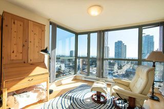 """Photo 16: 2108 4888 HAZEL Street in Burnaby: Forest Glen BS Condo for sale in """"NEWMARK"""" (Burnaby South)  : MLS®# R2457351"""