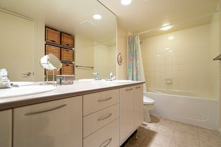 """Photo 15: 2108 4888 HAZEL Street in Burnaby: Forest Glen BS Condo for sale in """"NEWMARK"""" (Burnaby South)  : MLS®# R2457351"""