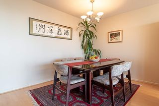 """Photo 9: 2108 4888 HAZEL Street in Burnaby: Forest Glen BS Condo for sale in """"NEWMARK"""" (Burnaby South)  : MLS®# R2457351"""