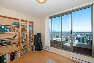 """Photo 18: 2108 4888 HAZEL Street in Burnaby: Forest Glen BS Condo for sale in """"NEWMARK"""" (Burnaby South)  : MLS®# R2457351"""
