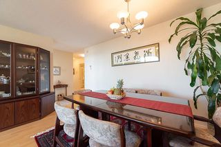 """Photo 10: 2108 4888 HAZEL Street in Burnaby: Forest Glen BS Condo for sale in """"NEWMARK"""" (Burnaby South)  : MLS®# R2457351"""