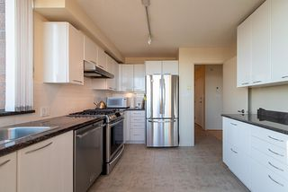 """Photo 12: 2108 4888 HAZEL Street in Burnaby: Forest Glen BS Condo for sale in """"NEWMARK"""" (Burnaby South)  : MLS®# R2457351"""