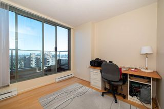 """Photo 17: 2108 4888 HAZEL Street in Burnaby: Forest Glen BS Condo for sale in """"NEWMARK"""" (Burnaby South)  : MLS®# R2457351"""