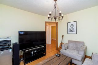Photo 18: 218 Donalda Avenue in Winnipeg: Residential for sale (3D)  : MLS®# 202012805