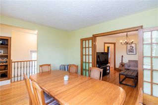 Photo 14: 218 Donalda Avenue in Winnipeg: Residential for sale (3D)  : MLS®# 202012805