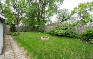 Photo 6: 218 Donalda Avenue in Winnipeg: Residential for sale (3D)  : MLS®# 202012805