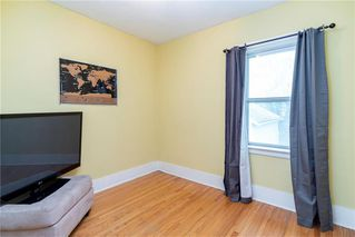 Photo 25: 218 Donalda Avenue in Winnipeg: Residential for sale (3D)  : MLS®# 202012805