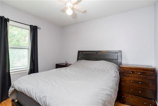 Photo 27: 218 Donalda Avenue in Winnipeg: Residential for sale (3D)  : MLS®# 202012805
