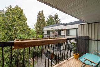 "Photo 15: 305 2033 W 7TH Avenue in Vancouver: Kitsilano Condo for sale in ""KATRINA COURT"" (Vancouver West)  : MLS®# R2467976"