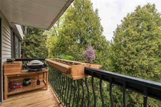 "Photo 14: 305 2033 W 7TH Avenue in Vancouver: Kitsilano Condo for sale in ""KATRINA COURT"" (Vancouver West)  : MLS®# R2467976"