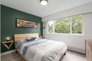 "Photo 9: 305 2033 W 7TH Avenue in Vancouver: Kitsilano Condo for sale in ""KATRINA COURT"" (Vancouver West)  : MLS®# R2467976"