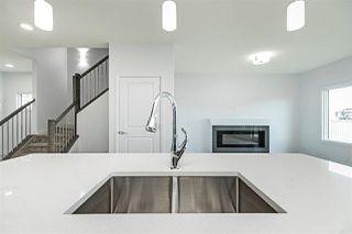 Photo 9:  in Edmonton: Zone 55 House Half Duplex for sale : MLS®# E4204031