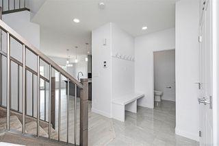 Photo 3:  in Edmonton: Zone 55 House Half Duplex for sale : MLS®# E4204031
