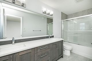 Photo 34:  in Edmonton: Zone 55 House Half Duplex for sale : MLS®# E4204031