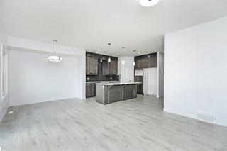 Photo 15:  in Edmonton: Zone 55 House Half Duplex for sale : MLS®# E4204031