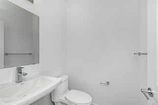 Photo 18:  in Edmonton: Zone 55 House Half Duplex for sale : MLS®# E4204031