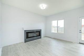 Photo 14:  in Edmonton: Zone 55 House Half Duplex for sale : MLS®# E4204031