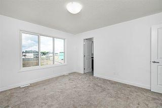 Photo 33:  in Edmonton: Zone 55 House Half Duplex for sale : MLS®# E4204031
