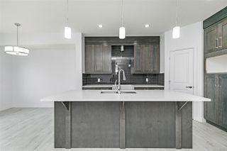 Photo 7:  in Edmonton: Zone 55 House Half Duplex for sale : MLS®# E4204031