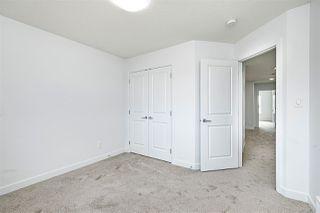 Photo 28:  in Edmonton: Zone 55 House Half Duplex for sale : MLS®# E4204031