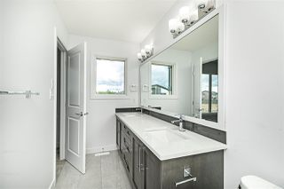 Photo 35:  in Edmonton: Zone 55 House Half Duplex for sale : MLS®# E4204031