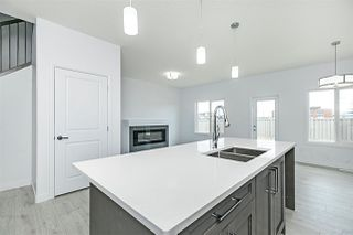 Photo 8:  in Edmonton: Zone 55 House Half Duplex for sale : MLS®# E4204031