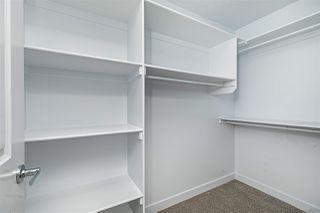 Photo 37:  in Edmonton: Zone 55 House Half Duplex for sale : MLS®# E4204031