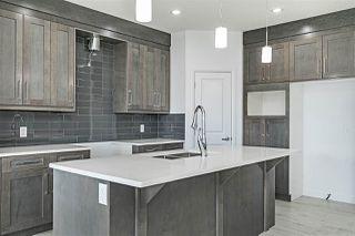 Photo 4:  in Edmonton: Zone 55 House Half Duplex for sale : MLS®# E4204031