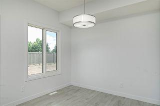 Photo 12:  in Edmonton: Zone 55 House Half Duplex for sale : MLS®# E4204031