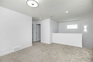 Photo 25:  in Edmonton: Zone 55 House Half Duplex for sale : MLS®# E4204031
