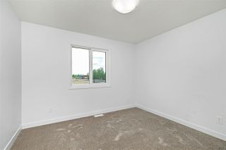 Photo 27:  in Edmonton: Zone 55 House Half Duplex for sale : MLS®# E4204031