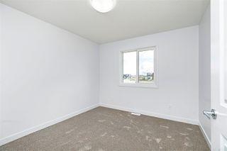 Photo 30:  in Edmonton: Zone 55 House Half Duplex for sale : MLS®# E4204031