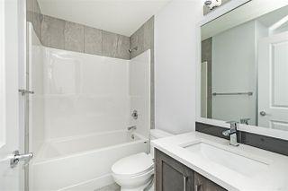 Photo 29:  in Edmonton: Zone 55 House Half Duplex for sale : MLS®# E4204031