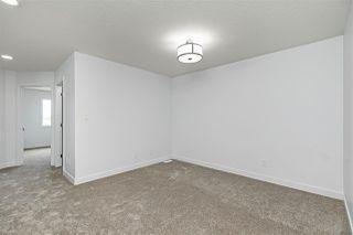 Photo 24:  in Edmonton: Zone 55 House Half Duplex for sale : MLS®# E4204031