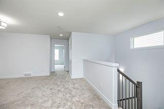 Photo 21:  in Edmonton: Zone 55 House Half Duplex for sale : MLS®# E4204031