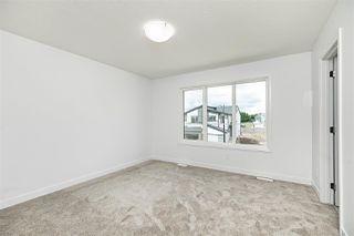 Photo 32:  in Edmonton: Zone 55 House Half Duplex for sale : MLS®# E4204031