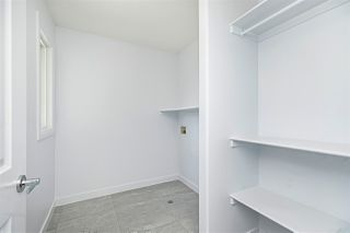 Photo 26:  in Edmonton: Zone 55 House Half Duplex for sale : MLS®# E4204031