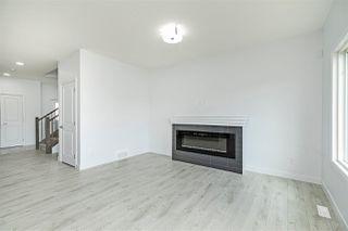 Photo 17:  in Edmonton: Zone 55 House Half Duplex for sale : MLS®# E4204031