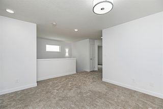 Photo 22:  in Edmonton: Zone 55 House Half Duplex for sale : MLS®# E4204031