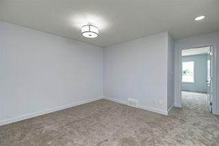 Photo 23:  in Edmonton: Zone 55 House Half Duplex for sale : MLS®# E4204031