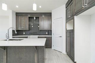 Photo 6:  in Edmonton: Zone 55 House Half Duplex for sale : MLS®# E4204031