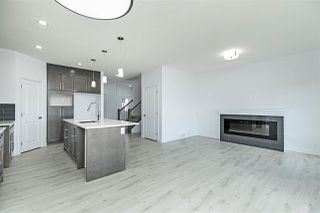 Photo 13:  in Edmonton: Zone 55 House Half Duplex for sale : MLS®# E4204031