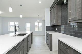 Photo 11:  in Edmonton: Zone 55 House Half Duplex for sale : MLS®# E4204031