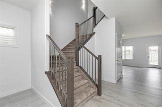 Photo 20:  in Edmonton: Zone 55 House Half Duplex for sale : MLS®# E4204031