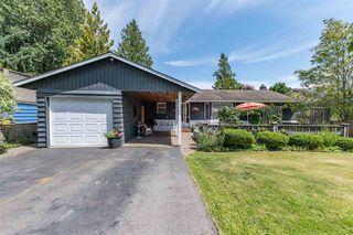 Main Photo: 1106 50 Street in Delta: Tsawwassen Central House for sale (Tsawwassen)  : MLS®# R2475279
