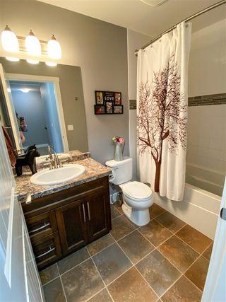 Photo 13: 8311 88 Street in Fort St. John: Fort St. John - City SE 1/2 Duplex for sale (Fort St. John (Zone 60))  : MLS®# R2480271